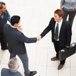 Yeni Yasal Düzenlemeler ve Şirketlerde Kurumsallaşma