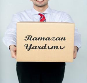 nevzat-erdag-11-ramazan-yardimlari