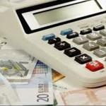 Vergi İdaresindeki Değişimin Farkında Mısınız 2?