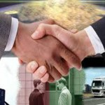 Girişimci Ticarete Başlarken Ne Tür Bir İşletme Kurmalı?