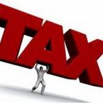 2012'ye Girerken Vergi Değerlendirmesi
