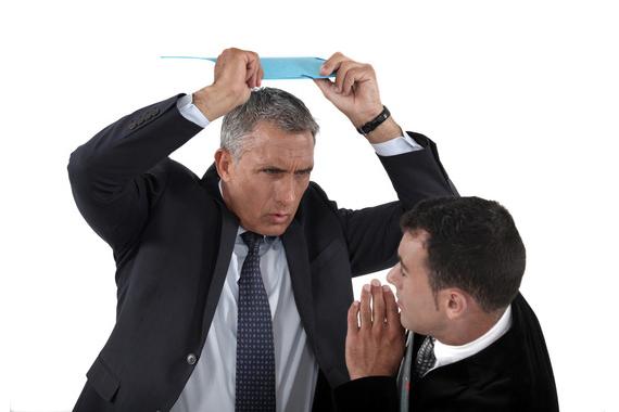 İşçi Ve İşveren Açısından İş Akdinin Feshi