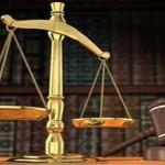 Yeni Ticaret Yasasında Cezalar