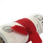 Faturalarınızın Bedelini Bankadan Ödeme Yapmanın Önemi