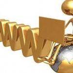 Web Sitesi Üzerinden Aldığınız Paralar Ve Vergi