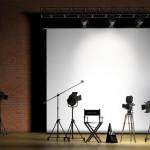 Dizi Ve Filmlere Alt Yazı Ve Dublajda Vergi Mükellefiyeti