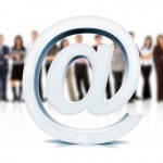 Web Sitesi Üzerinden Alınan Ürünlerde Belge Düzeni