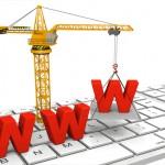 Yeni Ticaret Yasamızda İnternet Sitesi Zorunluluğu