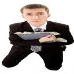 İşçi Ücretinin Bankadan Ödenme Zorunluluğu
