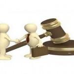 İmtiyaz, Para Toplama, Suç, Cezalar ve Ana Sözleşmeler