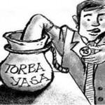 Torba Yasa Borçlarına Yapılandırma Getirildi ?