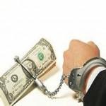 Borçlar Kanunu Yenilenerek Neler Getirdi?