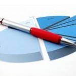 Şirket Ortağı Tarafından Yurtdışında Kurulan Şirketin Vergilendirilmesi