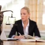 Yeni Borçlar Kanunu Neler Getirdi ?