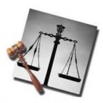 Yeni Borçlar Kanunun Değişen Dili