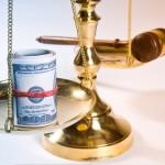 Yeni Borçlar Kanununa Göre Kefalet Sözleşmesi Hükümleri