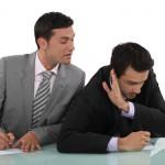 Her Personel İşçi Hesap Pusulasını İmzalamalı mı?
