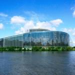 Otellere Avrupa Birliği Hibesi