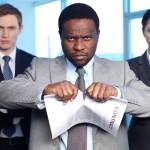 İşveren Aleyhinde Konuşan Personele İşveren Yaptırımı
