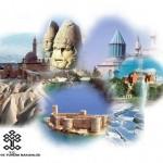 Önemli Turizm Tanımları