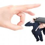 İş Kanununa Göre İşten Atılma Sebepleri