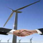 Enerji Sektörüne Devlet Desteği