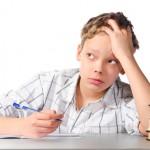 Çocuk Genç İşçi Çalıştırma Konusunda Bilmemiz Gereken Herşey