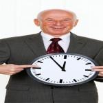 Emekli Olup Tekrar Çalışanların Hakları