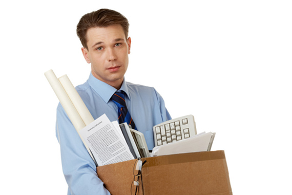 Raporlu İşçi İşten Çıkarılabilir mi?