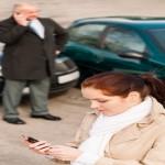 Şirket Aracının Kaza Yapmasında İşverenin Sorumluluğu Nedir?
