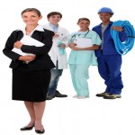 İş Sağlığı Yasası İşçiye Neler Getirdi ?