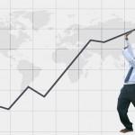 Finansman Girişimci İçin Neden Önemlidir?