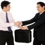 Alternatif Bir Finans Modeli Barter