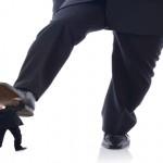 İş Kanununda İşçi Açısından Haklı Fesih Halleri
