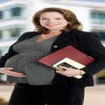 Kadın İşçiye Hamilelikte Periyodik Kontrol İzni