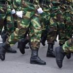 Eyvah Askerlik Yaşım Geldi İşim Ne Olacak ?