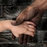 Hayata Direnmeyip Çalışan Bizim İşçi Çocuklarımız