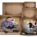 İşe Gelmeyen İşçi İşten Çıkarılır mı?