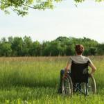 Malülen Emeklilik Şartları Genişletilerek Yeniden Düzenlendi