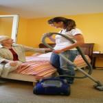 Evinizde Çalıştırdığınız Yardımcılara Sigorta Yapacak mısınız?