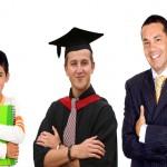Organize Sanayi Bölgelerine Ara Eleman Okulu Geliyor