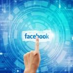 Eyvah Facebook Profilim Kopyalandı. Ben Şimdi Ne Yapacağım ?