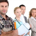 DİKKAT !!! Yeni İş Sağlığı ve Güvenliği Yasasının İhmali Ceza Demek