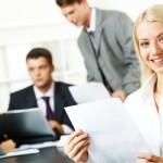 Online Satışlarda Aracılık Edenlere Ödenen Komisyonda Vergi