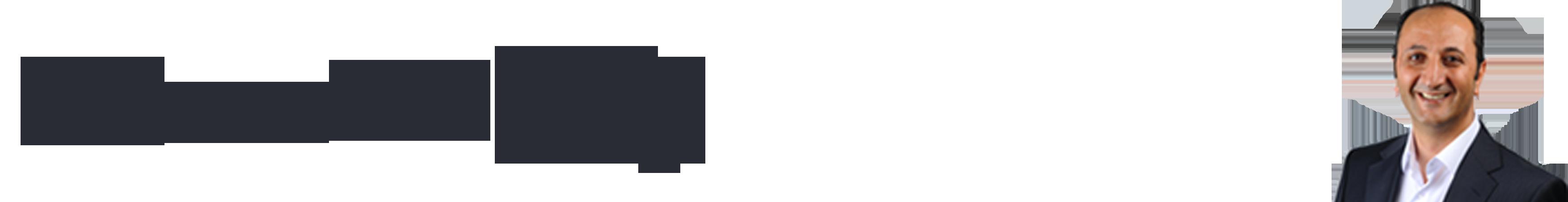 Nevzat Erdağ