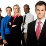 KOBİ ve Aile Şirketlerinde Kurumsallaşmanın Önemi