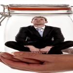 İş Kazalarında İşverenin Sorumluluğunun Sınırı Nedir?