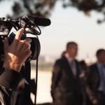 Basın İş Kanununda Kıdem Tazminatı Hak Kazanma Koşulları