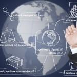 İnternet Üzerinden İndirilmek Suretiyle Satılan Yazılımlarda Vergi
