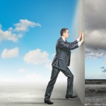 Basın İş Kanununda Yıllık Ücretli İzin